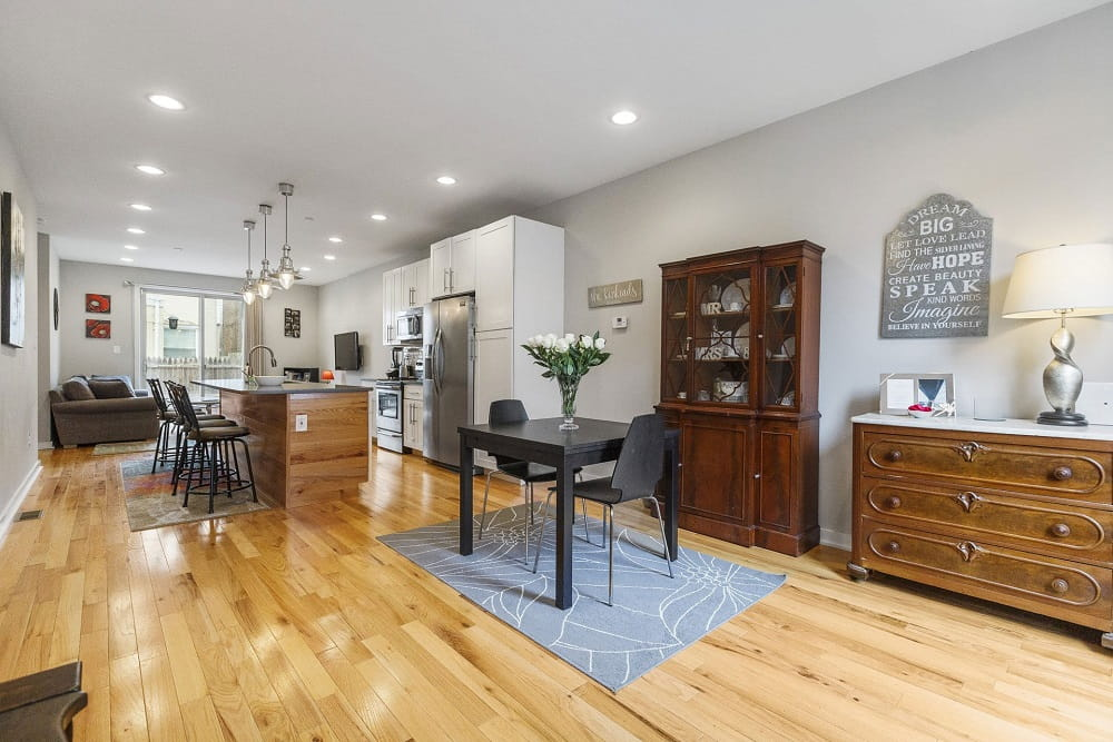 Real Estate Photography in Cherry Hill