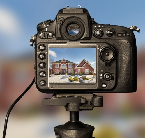 Real Estate Photographers in Austin