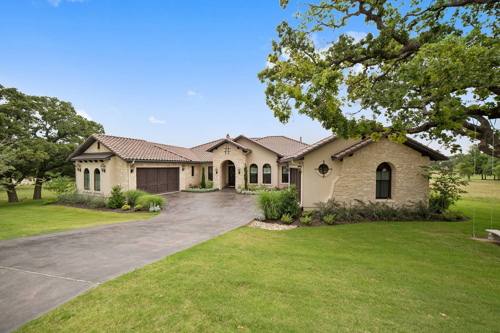 Real Estate Photography in Austin - TX